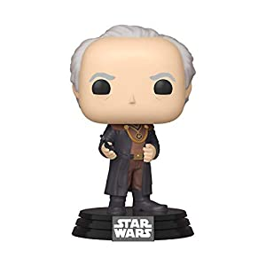 Funko Pop El Cliente (Star Wars The Mandalorian 346) Funko Pop Star Wars