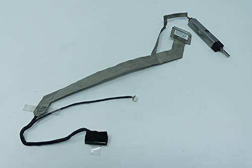 COMPRO PC Cable Plano LCD vídeo LVDS para Acer Aspire 9301 WLMI...