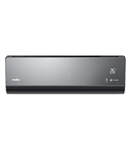 MABE MINISPLIT MMI18HDMCAME8 220V Inverter 1.5 Ton SF