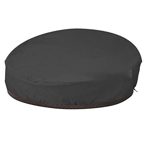 SlimpleStudio Mesas Sillas Sofás Exterior Cubierta,Amazon Ebay jardín Patio Impermeable Muebles Cu