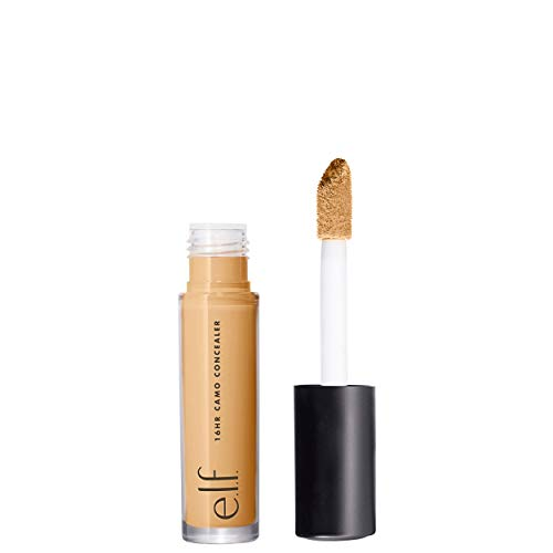 Best concealer brush
