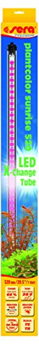 sera LED plantcolor sunrise 520 mm / 7,9 W
