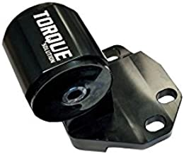 Torque Solution TS-HA-006 Billet Alum Auto to Manual Transmission Swap(Acura Integra 94-01 Hydraulic ONLY)