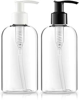 Best pump bottle Reviews