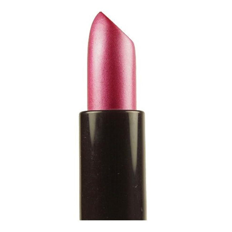 哀ただ何十人も(3 Pack) RIMMEL LONDON Lasting Finish Intense Wear Lipstick - Kiss (並行輸入品)