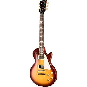 """Gibson Les Paul Tribute Satin Iced Tea"""""""