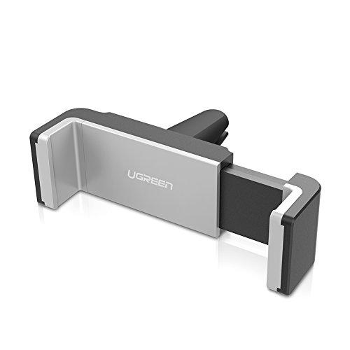 Pantallas Planas Samsung marca UGREEN