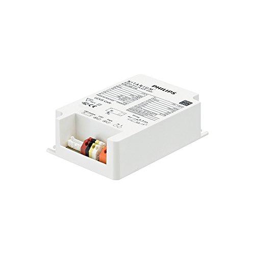 Philips Signify Lampen LED-Betriebsgerät Xitanium #67615700 Xitanium/Fortimo (Indoor) - konstanter Strom LED-Betriebsgerät 8718291676157