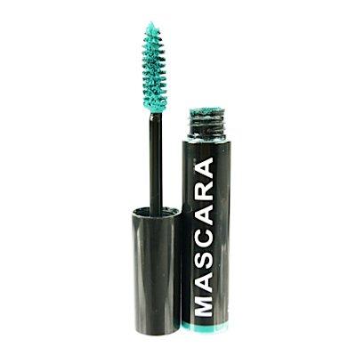Stargazer Mascara EYE CATCHING turquoise