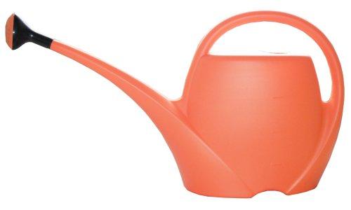Plastkon Arrosoir et blumensprüher Spring 10,5 L Orange