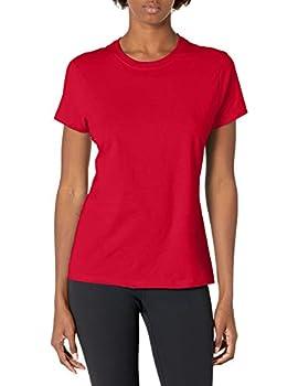 cinco de mayo shirts target