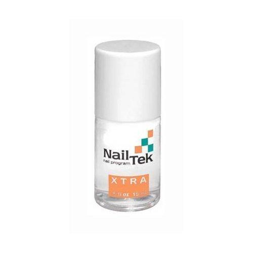 Nail Tek Treatments X-tra 15 ml (Hand- & Nagelcremes)