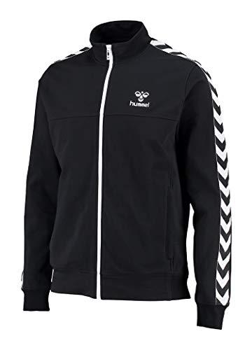 Hummel Herren Classic BEE AAGE Zip Jacket