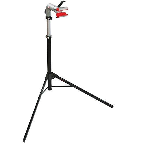 Cyclo-Tools - Soporte portátil para reparación de Bicicletas Negro Negro Talla:n/a