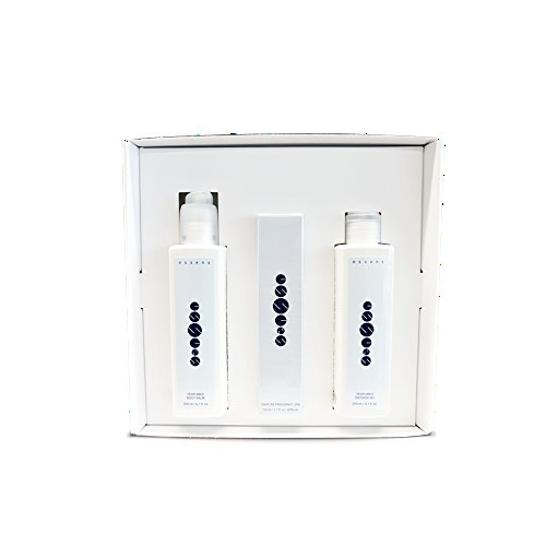 Caja de regalo perfumada de alta calidad por Essens,...