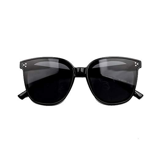 Lisansang Gafas de Sol polarizadas para Hombres para Mujeres Gafas de Sol Caravan Gafas de Sol 100% con protección UV Polarizadas Gafas de Sol clásicas, Gafas Deportivas Unisex, ga