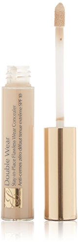 Estée Lauder Doppel Wear Stay-in-Place Concealer SPF 10 Nr. 01 Light 7ml