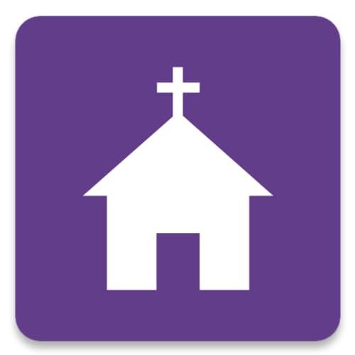Highland Church Family