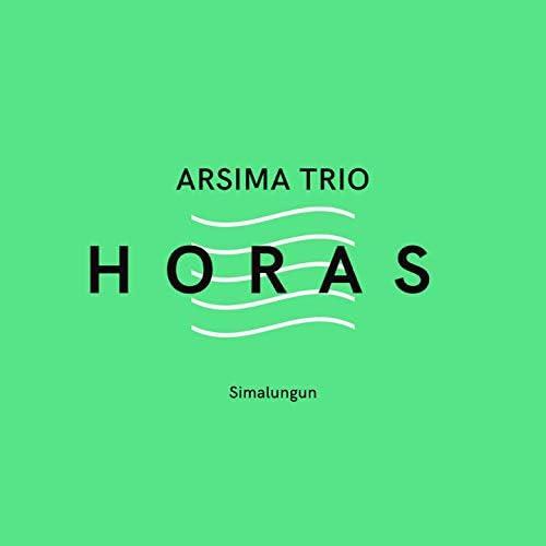 Arsima Trio