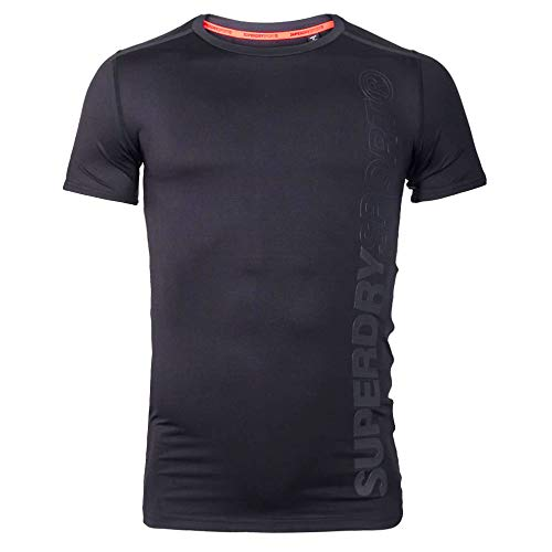 Superdry Sport Athletic Core XL