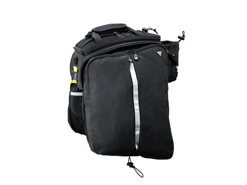 Topeak MTX EXP 16.6L Cycling Trunk Pannier Bag