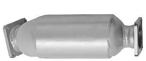 Ruß-/Partikelfilter, Abgasanlage 003-390165