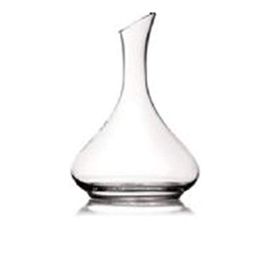Ichendorf - BACCO decanter