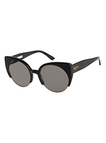 Roxy - Gafas de Sol - Mujer - ONE SIZE - Multicolor
