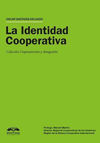 La Identidad Cooperativa