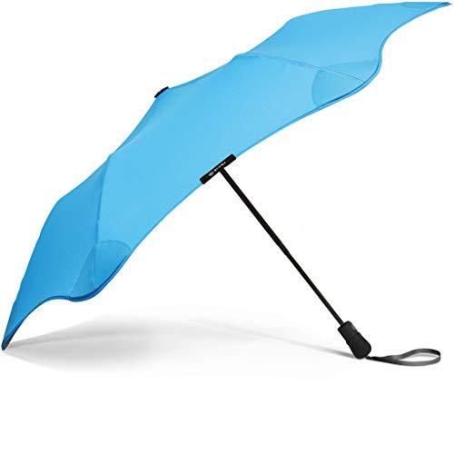 """Unisex-Regenschirm """"Metro"""" von Blunt, Unisex, 82743, Mehrfarbig, Einheitsgröße"""