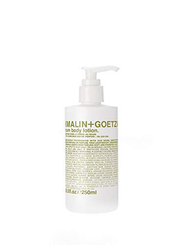 Malin + Goetz Rum Lozione Corpo