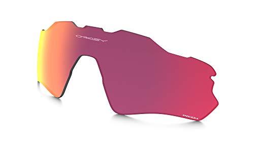 Oakley RL-RADAR-EV-PATH-AF-31 Lenti di ricambio per occhiali da sole, Multicolore, 55 Unisex-Adulto