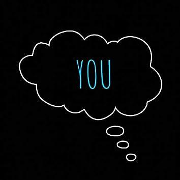 YOU (feat. Laureli)