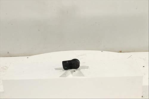 Interruptor Y Palanca De Luces O Insignia D 2319791223197914 (usado) (id:smaep10046058004317)