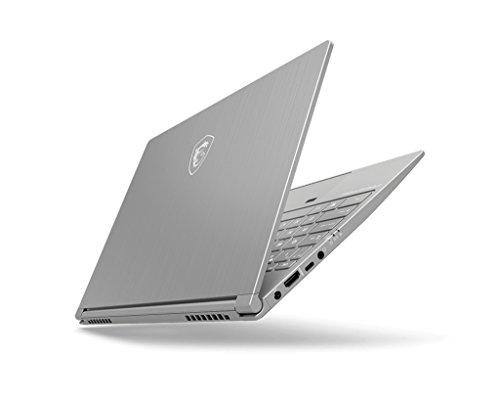 Comparison of MSI PS42 8RB-221UK 14 (9S7-14B121-221) vs HP ZBook 15u G3 (T7W14ET#ABF-cr)