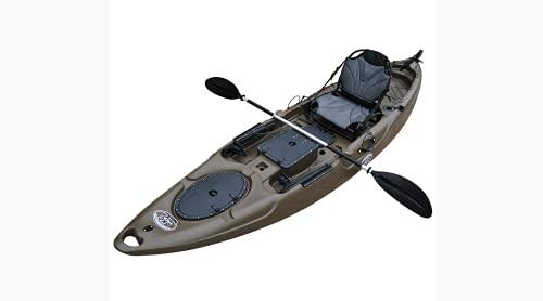 Brooklyn Kayak Company RA220/ARMYGREEN