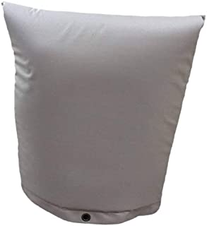 PipeWarmers Insulated Pouch - backflow Insulation Cover (16x20)