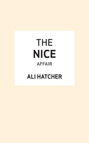 The Nice Affair (English Edition)