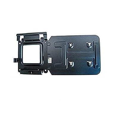 Dell MK 15 - Docking Station Mounting Kit (Holder), Black
