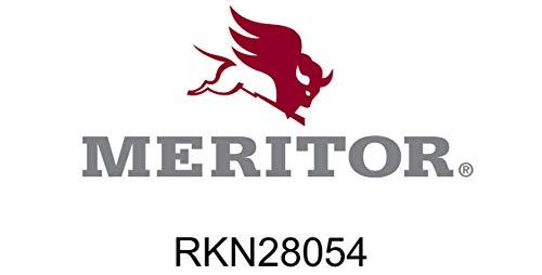 Meritor RKN28054 Air System Relay Valve
