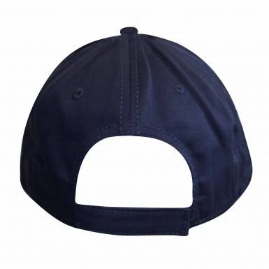 Tottenham Hotspur Spurs (Premier League) Soccer Crest Baseball Cap