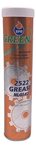 SFR 2522 Grease