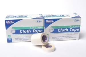 Latest item Ranking TOP2 C210 - Hypo-Silk Surgical Tape Cloth