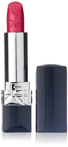 Christian Dior Rouge Dior Lipstick #047-Miss