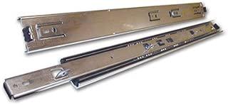 Kv 8400 Series Full Extension Precision Ball Bearing Slides 22