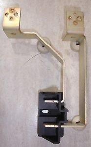 Challenger Thomas & Betts Meter Socket Breaker Buss Repair Kit