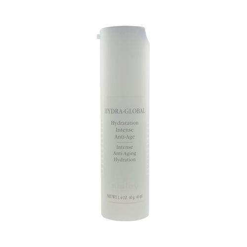 Sisley Hydra-Global femme/woman, Hydratation Intense Anti-Aging, 1er Pack (1 x 40 ml)