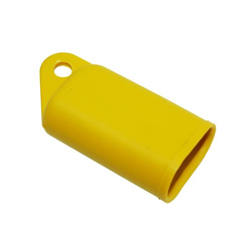 Waschmittel Schublade Siphon Gap für Smeg Waschmaschine entspricht 767760038