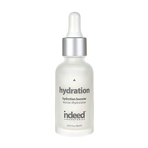 Indeed Labs - Potenciador de hidratación, 30 ml