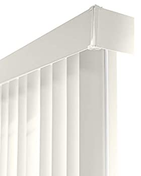 Best verticle blinds for window Reviews